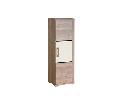 Verto V5 Cabinet Right