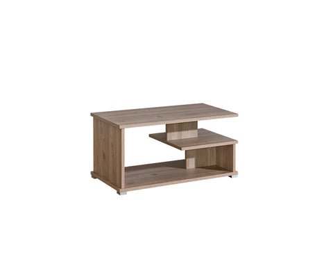 Verto V6 Coffee Table