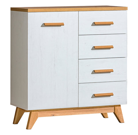 Sven V8 Chest of Drawers