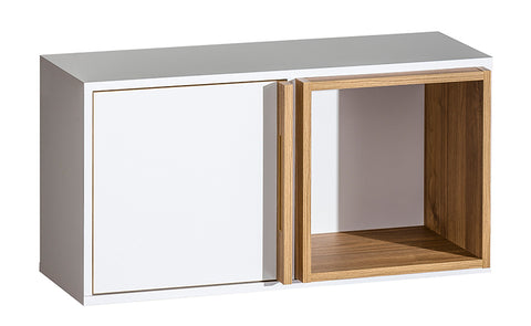 Evado E9 Wall Shelf