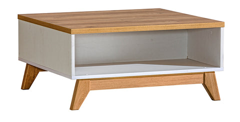 Sven V10  Coffee Table