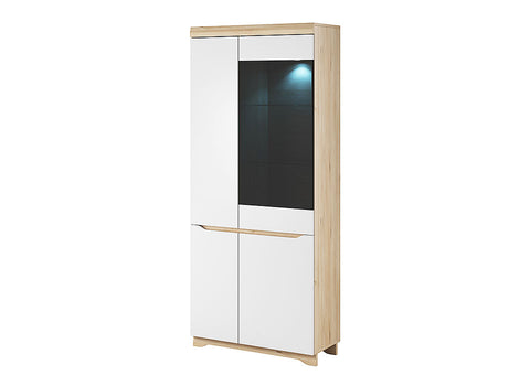 Avallon Tall Cabinet