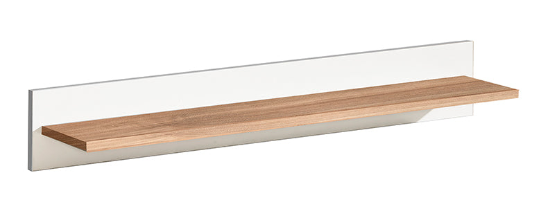 Evado E10 Wall Shelf