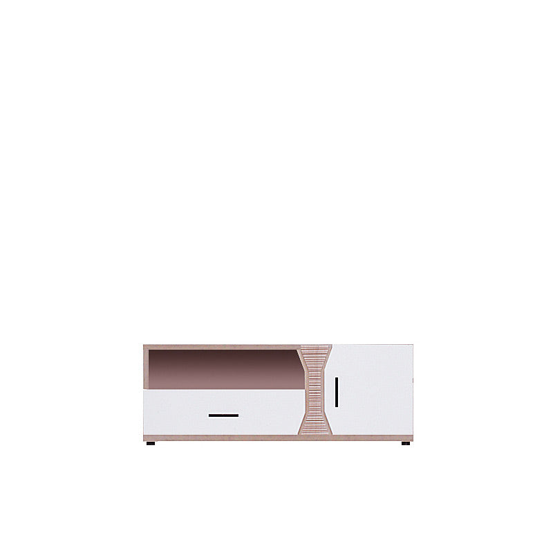 Dream TV unit