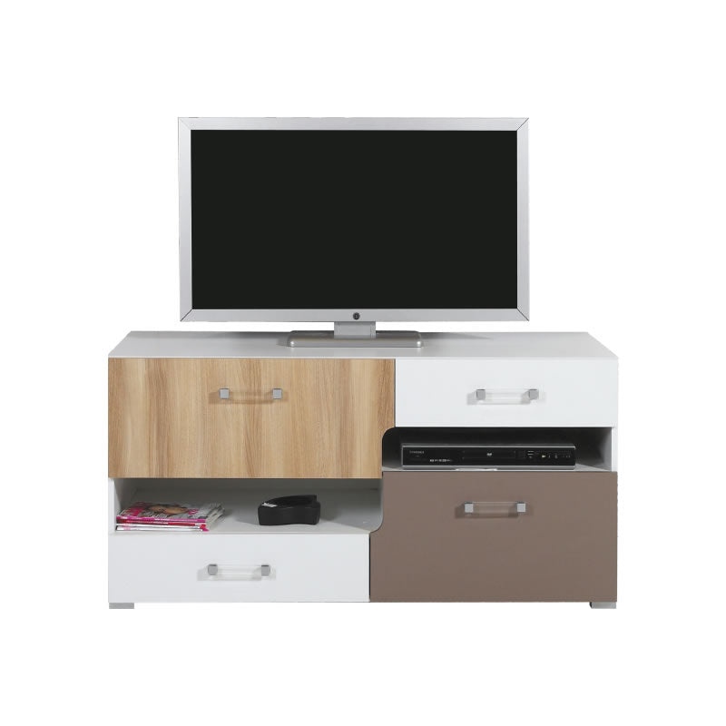 Blog TV Cabinet A11