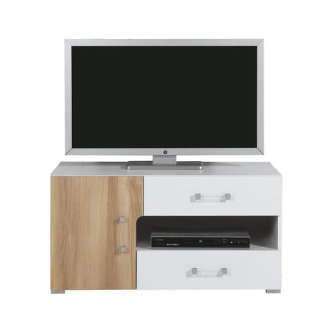 Blog Tv Unit A12