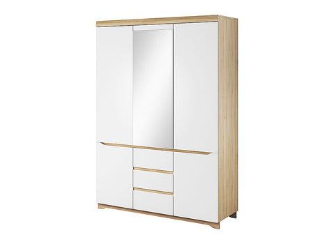 Avallon Wardrobe 150