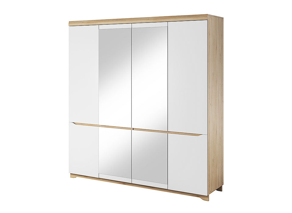 Avallon Wardrobe 200