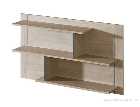 Game Wall Shelf G14