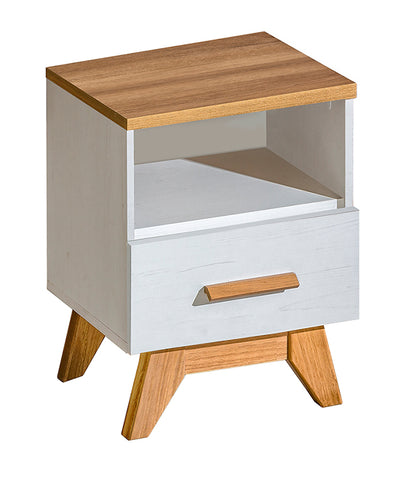 Sven V15 Bedside Table