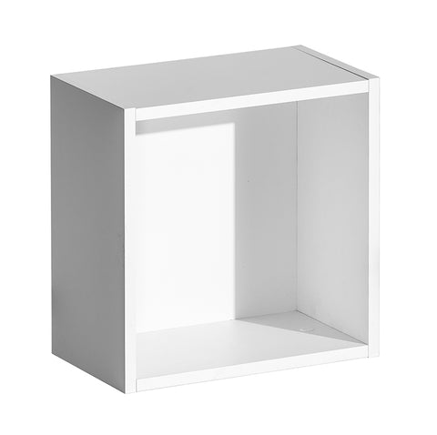 Evado E16 Wall Shelf