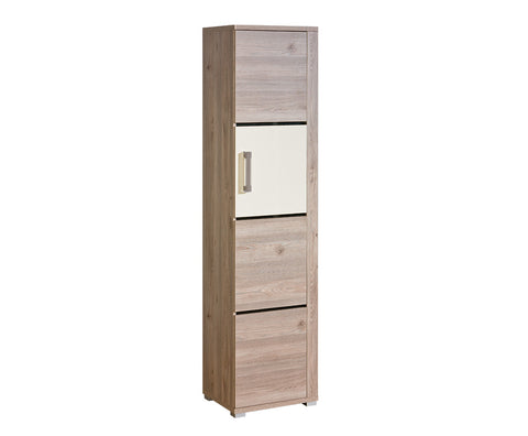 Verto V18 Cabinet Right
