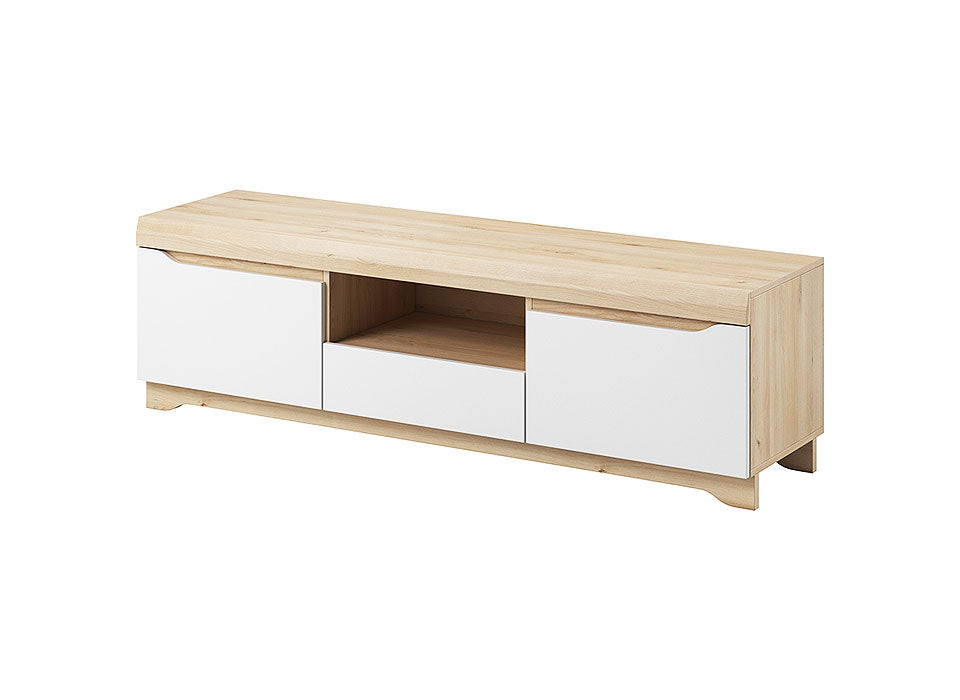 Avallon TV Cabinet
