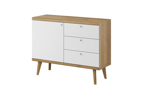 Primo Chest of Drawers I