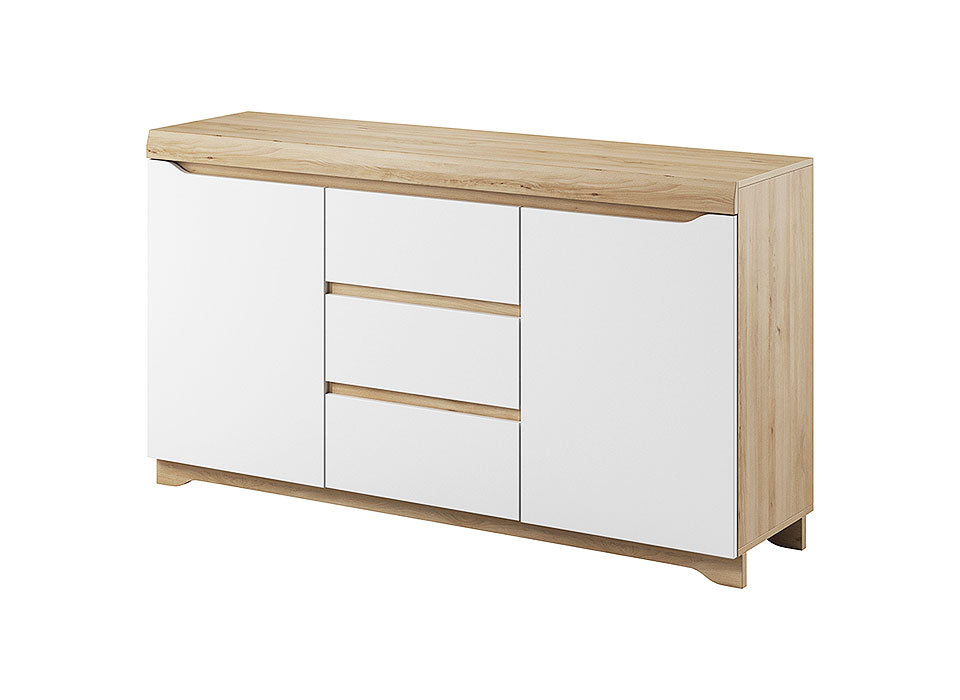 Avallon Sideboard 2D