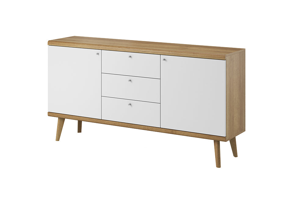 Primo Chest of Drawers 160cm