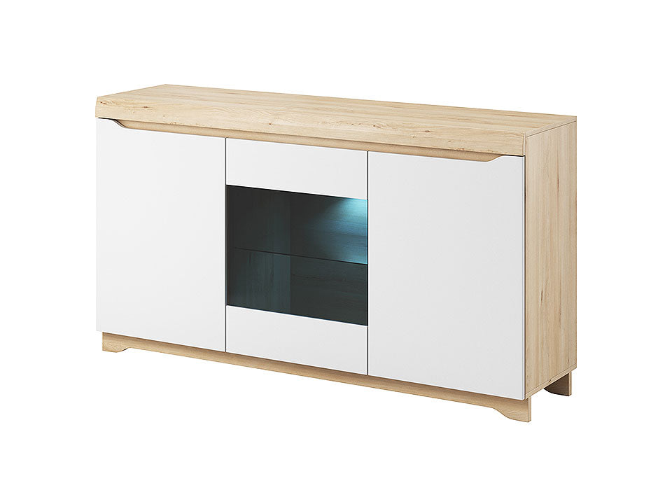 Avallon Sideboard