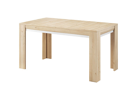 Avallon Unfolding Table