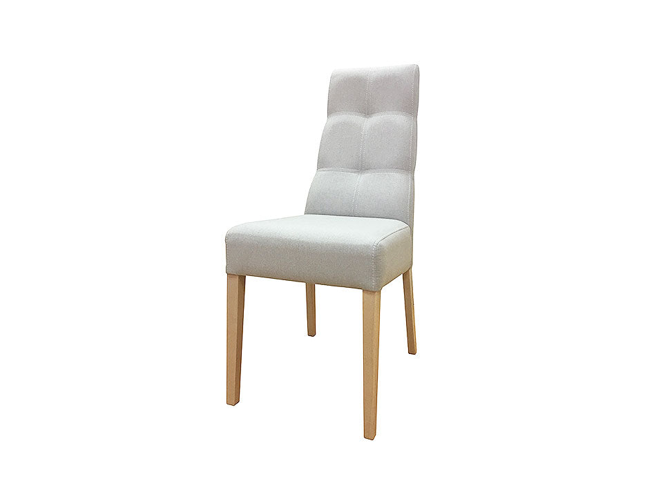 Avallon Chair