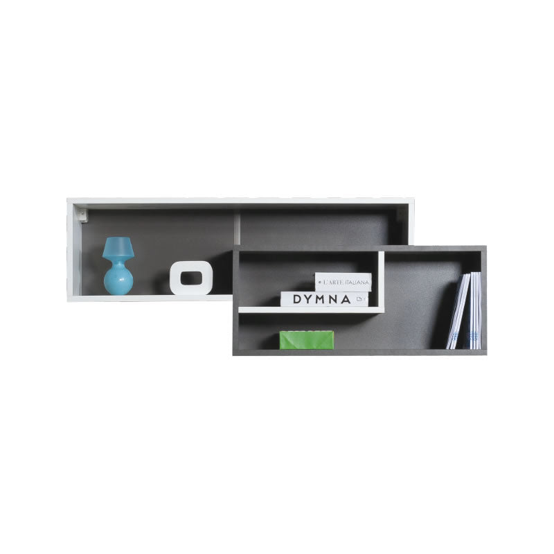 Tablo Wall Shelf I