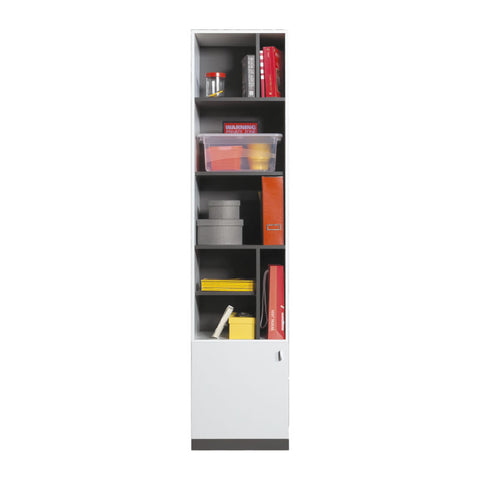 Tablo Bookcase