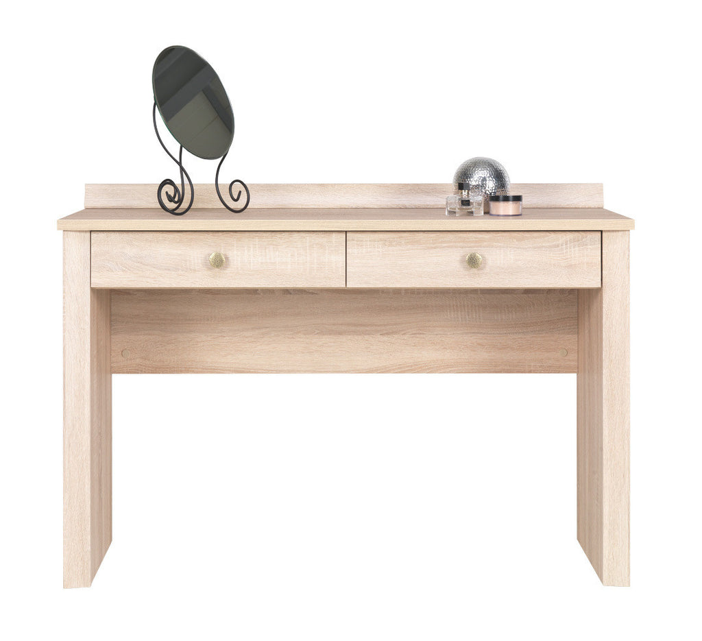 Finesse dressing table