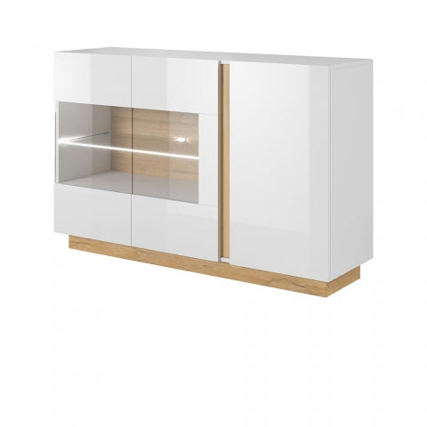 Arco Sideboard