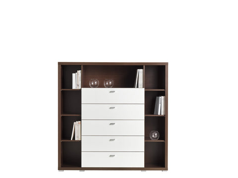 CABINET/UNIT 5 DRAWERS-KEN 5