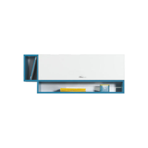 Mobi Wall Shelf I