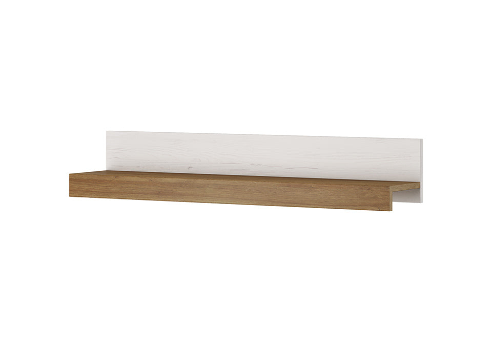 Falco Wall Shelf