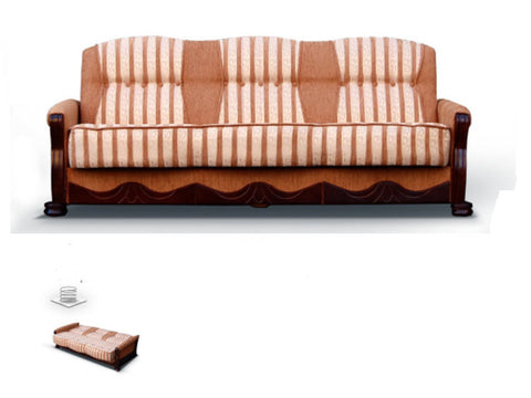 Sofa Bed Saturn