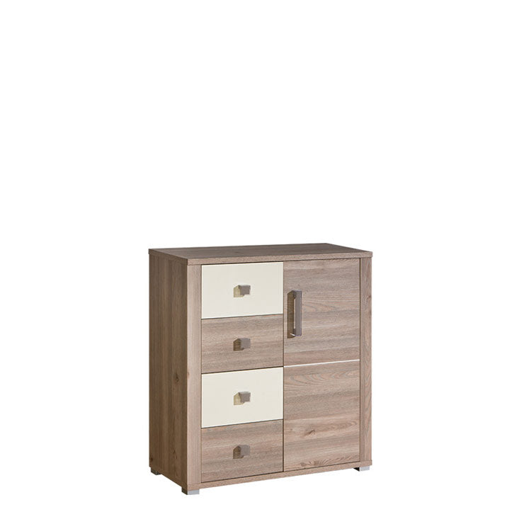 Verto V10 Chest of Drawers