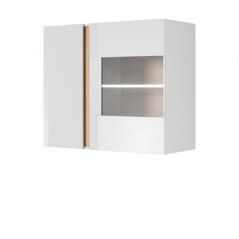 Arco Hanging Cabinet