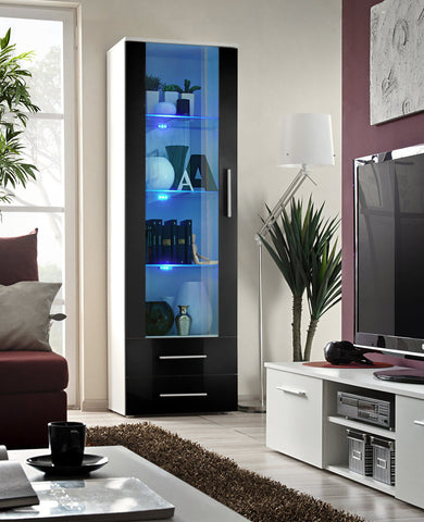 Tall cabinet NEO I-IV