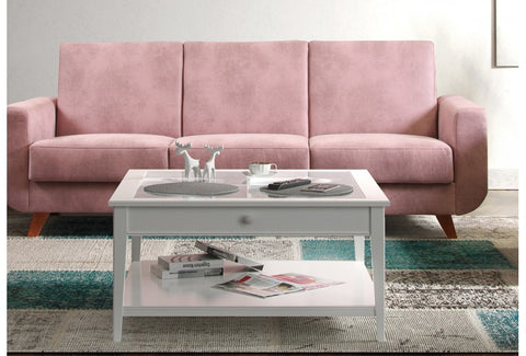 Aramis Sofa bed