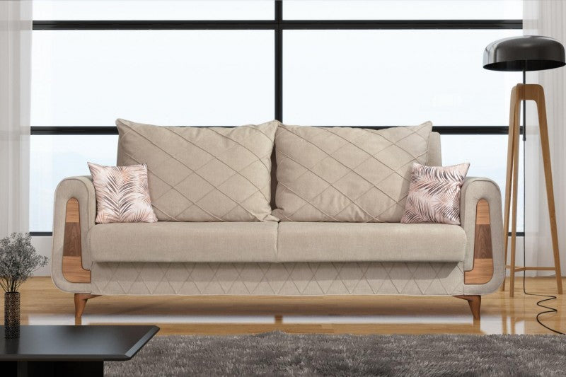 Bianca Sofa Bed