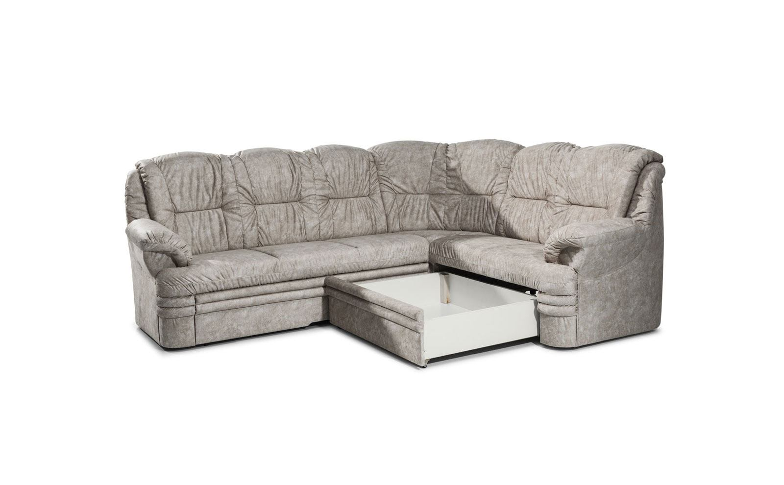 Dubai Corner Sofa Bed