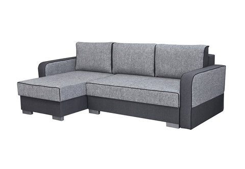 Five Corner Sofa Bed