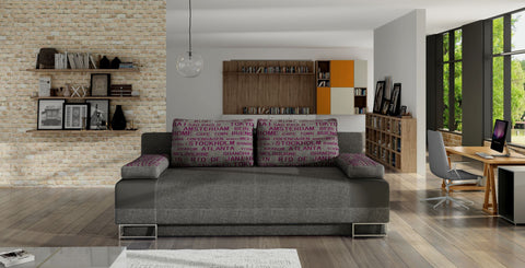 Sofa Bed Fino
