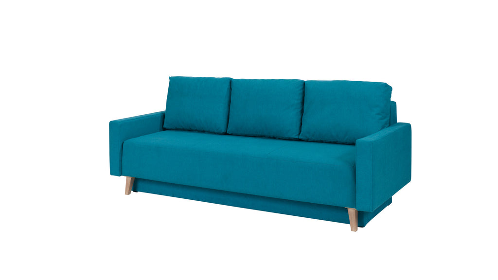 Oviedo Sofa Bed