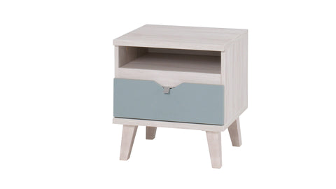 Memone Bedside Table