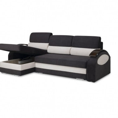 competitive price 05c07 67c6b Modern Furniture credit 6 months 0%;Aberdeen-furniture