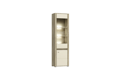 Campari High Display Cabinet