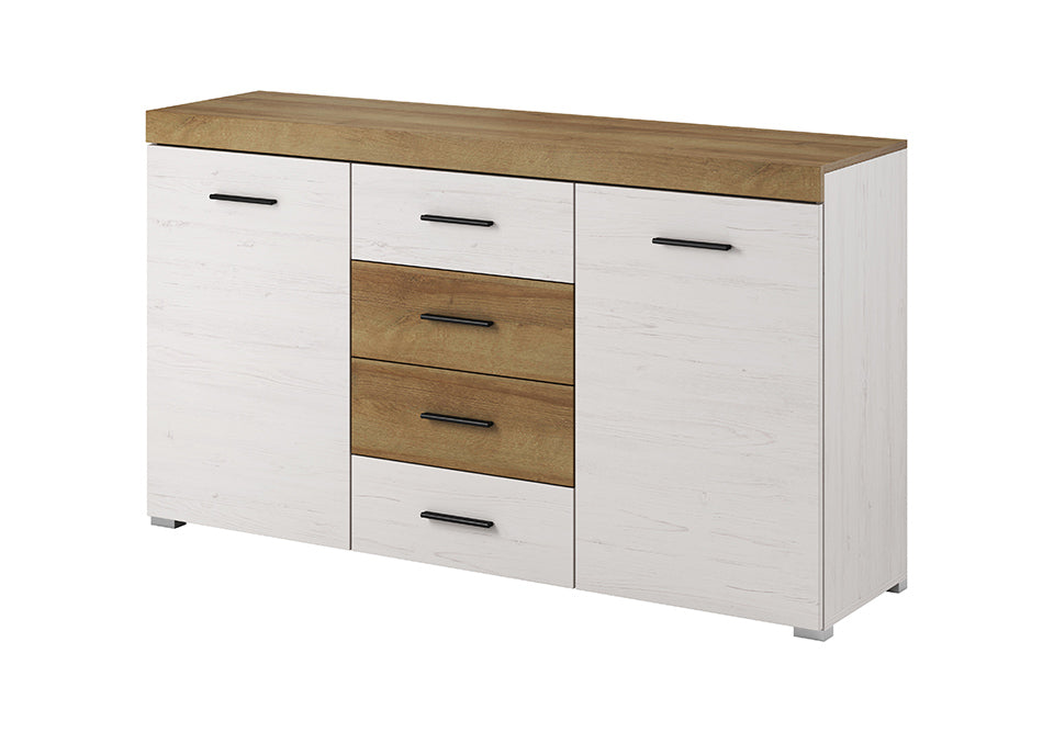 Falco sideboard 150