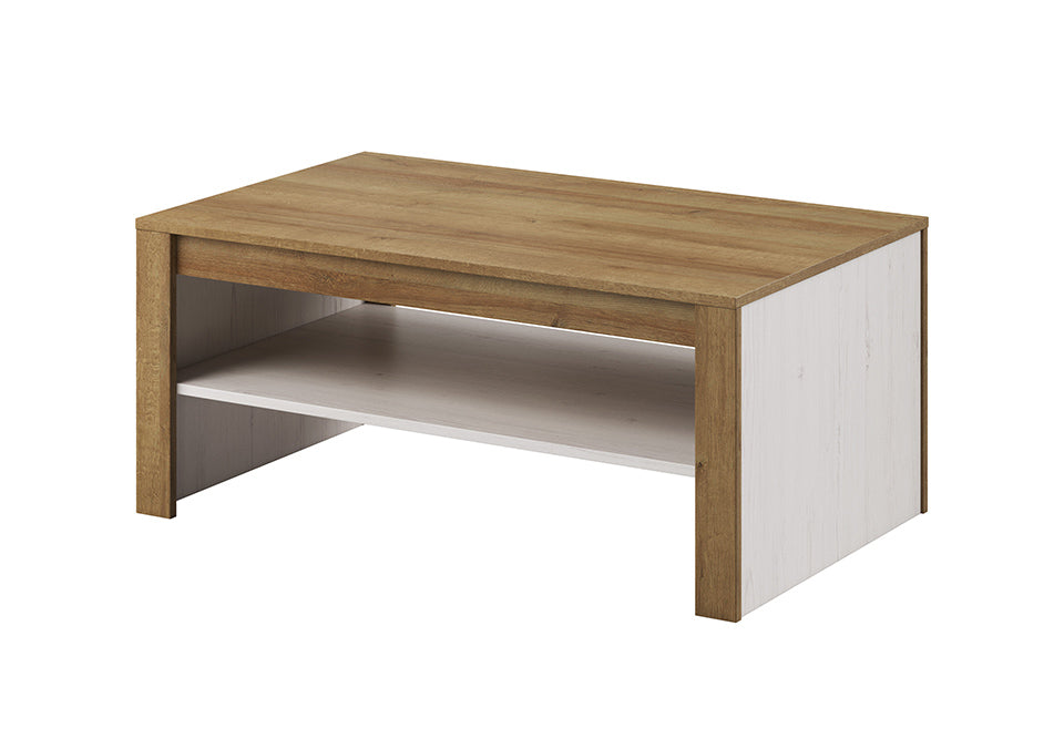 Falco Coffee Table 103cm