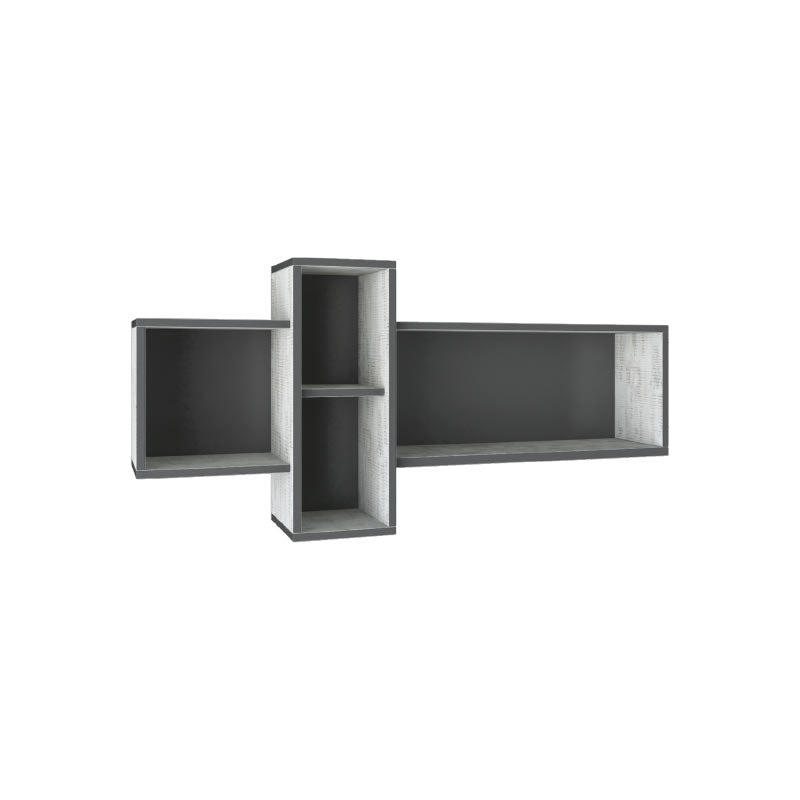 Nano Wall Shelf I