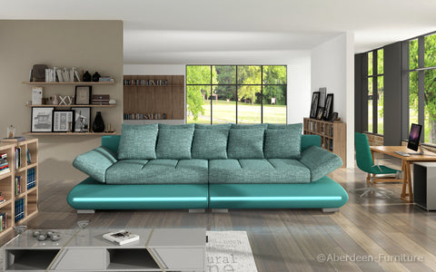 New design Sofa Bed Neo for Youth