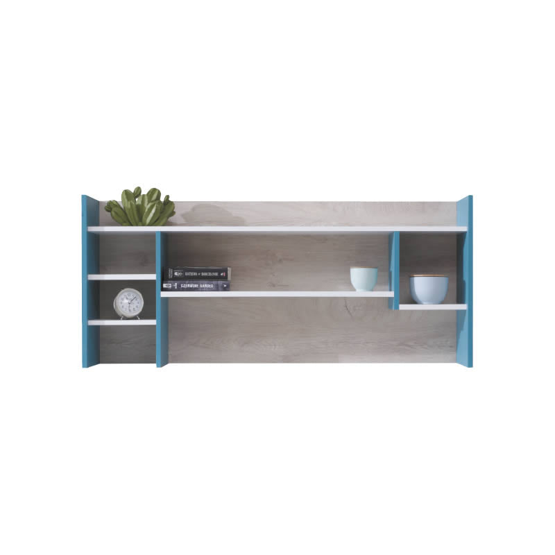 Planet Shelf PL11