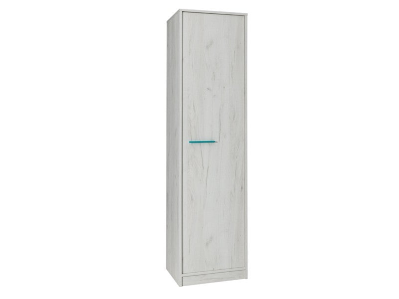 Rest Cabinet R1
