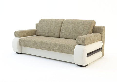 Sofa Bed Tigra